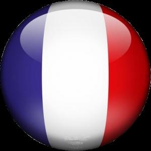 drapeau_rond_france