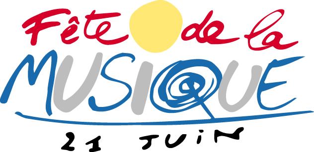 logo_fete_musique_2012