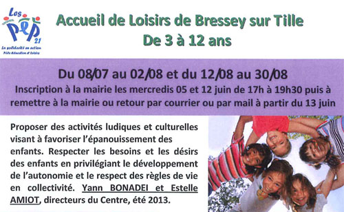 inscription_centre_loisir_ete_couverture