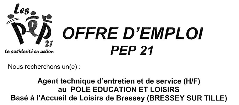 offre_emploi_pep21_accueil