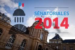 senatoriales