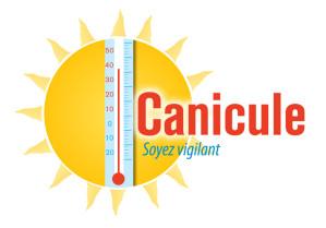 Logo_canicule