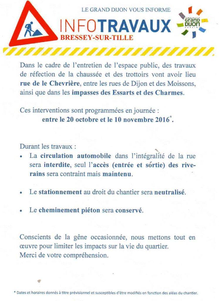 infotravaux002